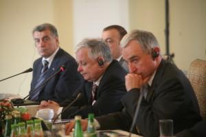 4. Szczyt energetyczny-2