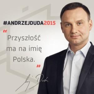 Duda2015