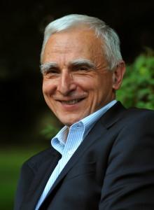Naimski Piotr-2015-fot. Sylwester Adamczyk