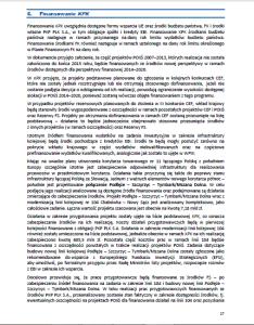 Str. 27