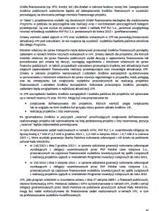 Str. 28