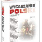 Wygaszanie Polski Okladka 3D 250 px