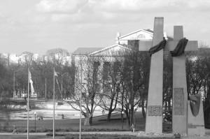 pomnik_czb_view.view